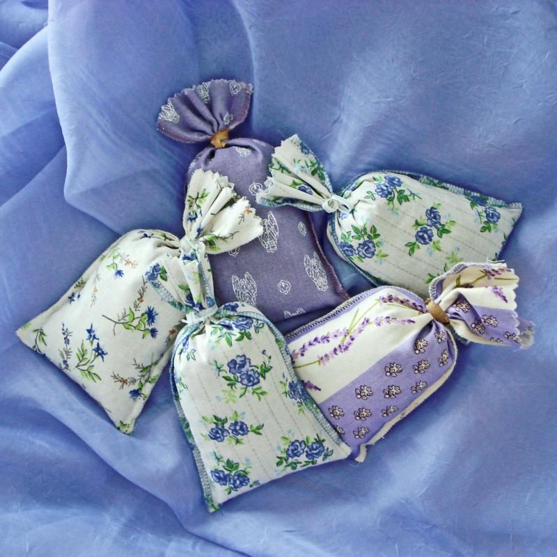 Sacchetti fiori di lavanda lavanda sacchetti vendita for Fiori di lavanda