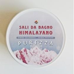 SALI DA BAGNO DELL'HIMALAYA PURI 1 kg